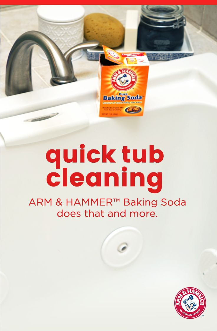 Bathroom Tub Mold Cleaner