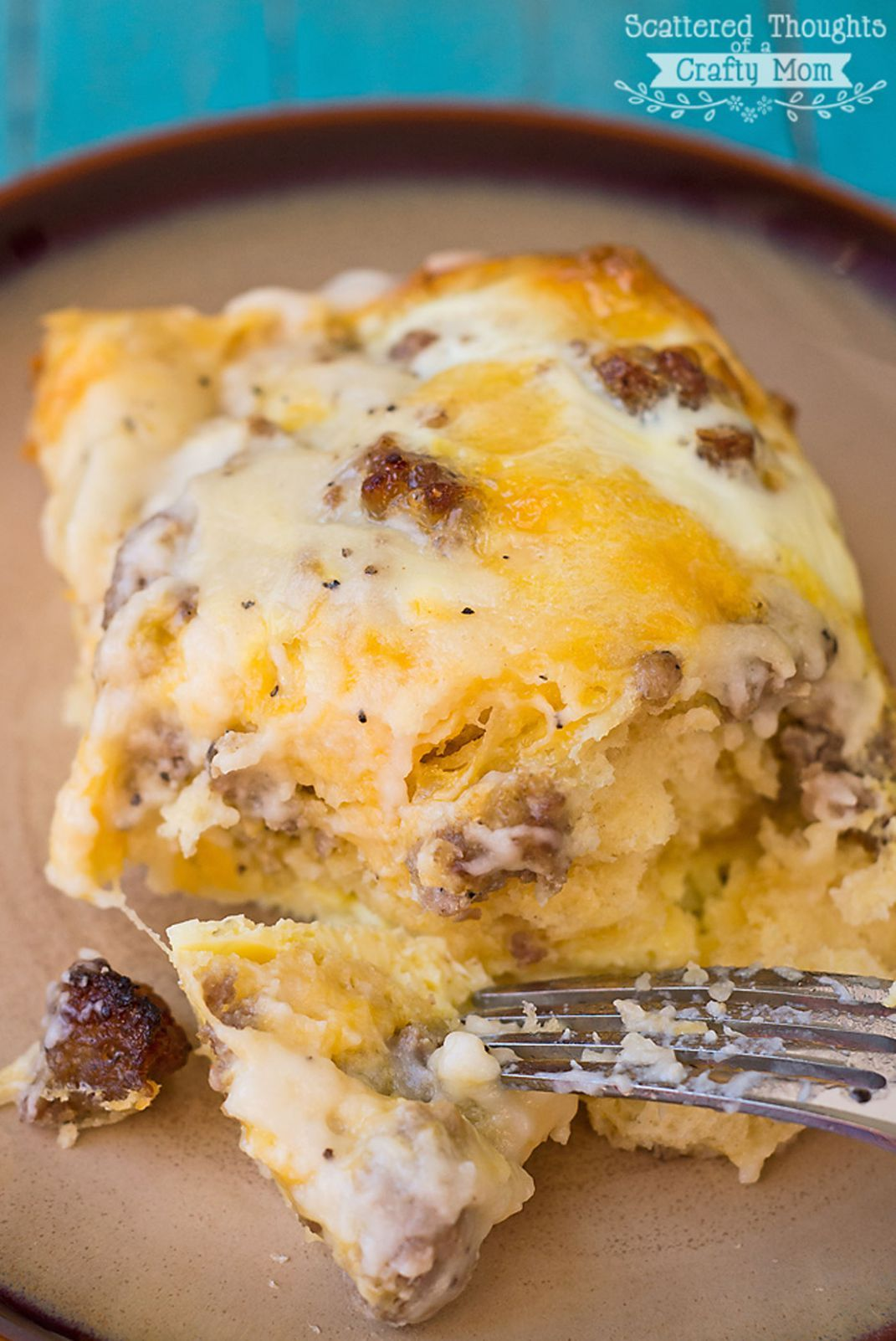 These Breakfast Casserole Recipes Are Total Game-Changers