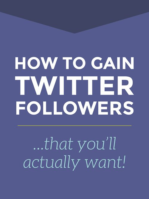 Twitter How-To: How To Gain Twitter Followers Dapper Fox Design. Specializing in branding, logo design, website design and savvy business advice. Check out the blog for entrepreneurs at dapperfoxdesign.com/blog. // Website Design - Branding - Logo Design - Entrepreneur Blog and Resource