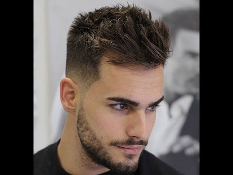 Cicilica Womens World Mens New Cool Hairstyle Hairstyle New