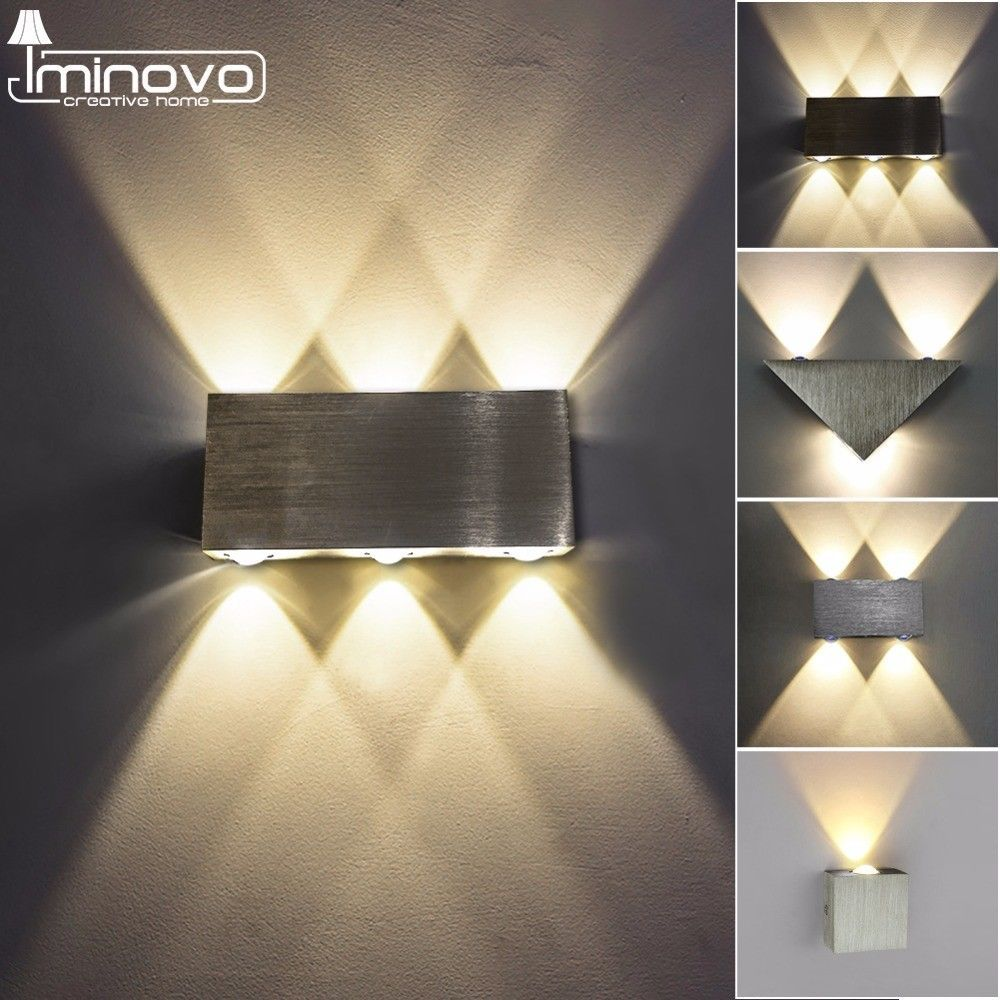 The Many Features Of Wall Lighting Fixtures In 2020 With Images