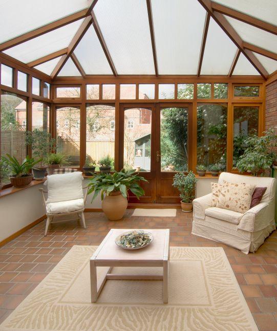 interior brick floor 110 gazebo designs ideas wood vinyl octagon rectangle and