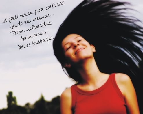 #Muda www.sarisses.com.br