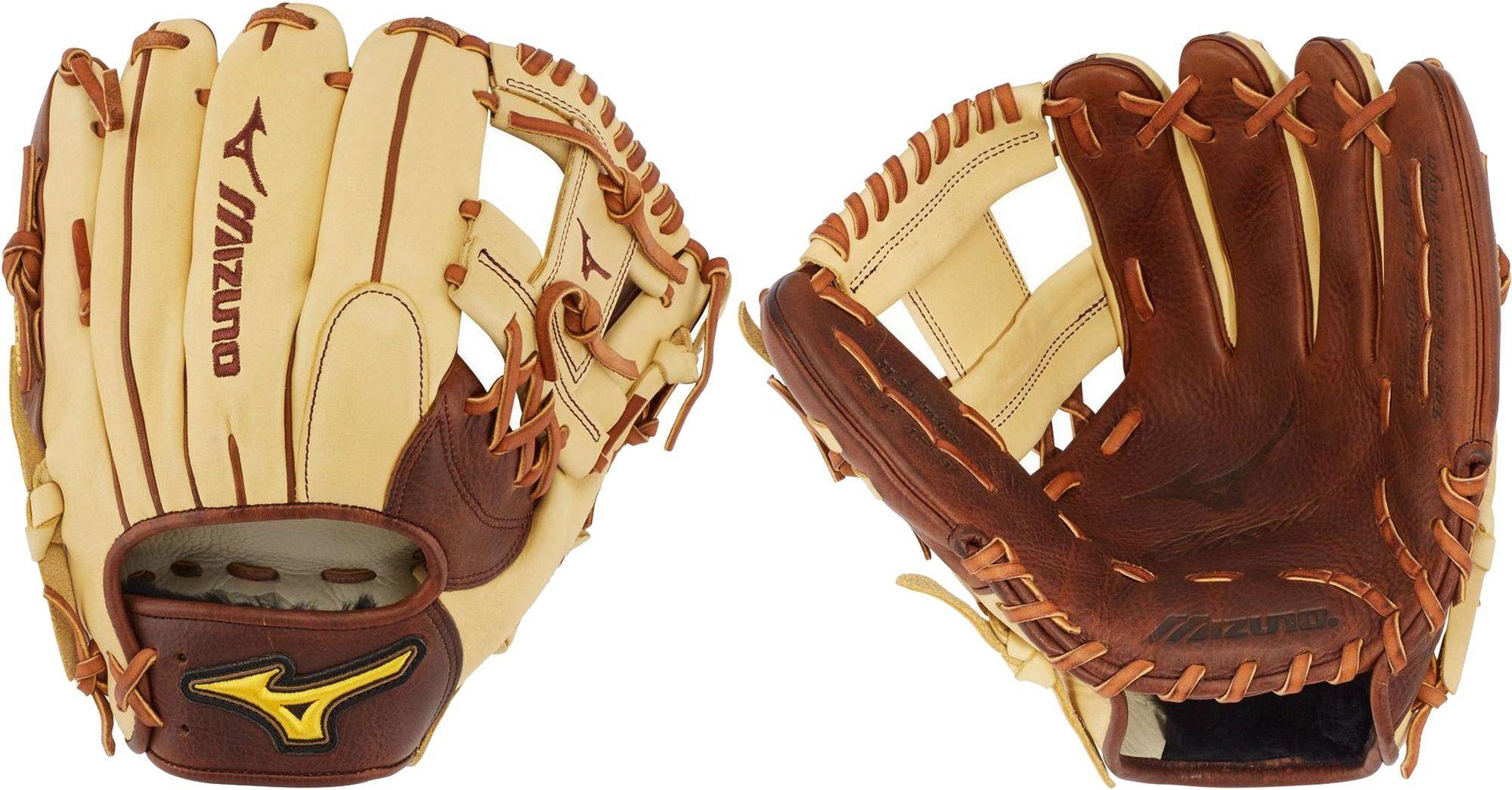 Mizuno 11.25'' Classic Pro Soft Series Glove 2019 | Products
