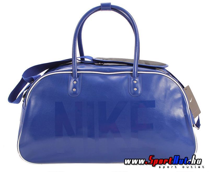 Nike Heritage AD Club sporttáska f9abb52843