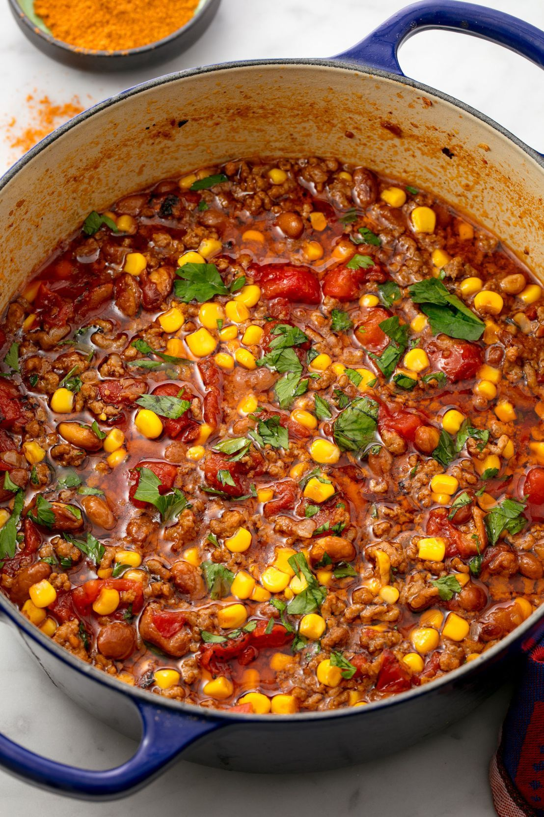 These Budget Friendly Ground Beef Recipes Are Easy To Make And So Delicious Taco Soup Easy