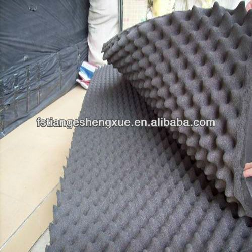 Sound Proofing Foam Roll Sponge $5~$15