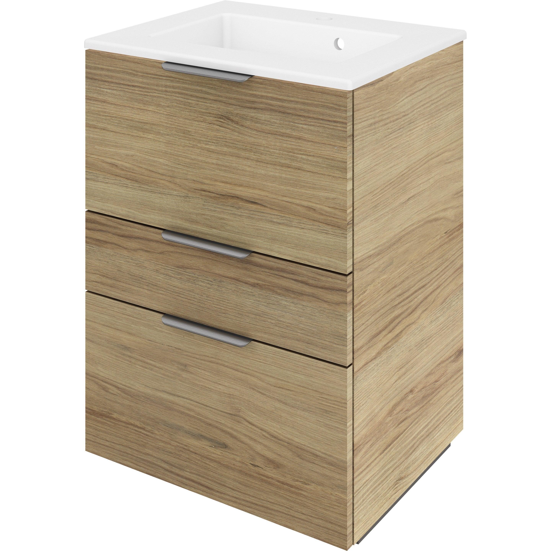 Meubles De Salle De Bains Tous Nos Styles Leroy Merlin Filing Cabinet Home Decor Decor