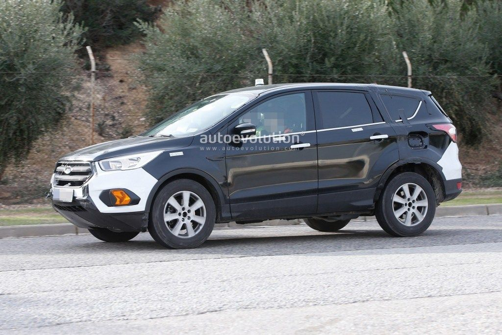 2020 Ford Escape 2020 Ford Escape 2020 Ford Escape Colors 2020 Ford Escape Hybrid 2020 Ford Escape Interior 2020 Ford Escape Ford Escape Escape Car Ford