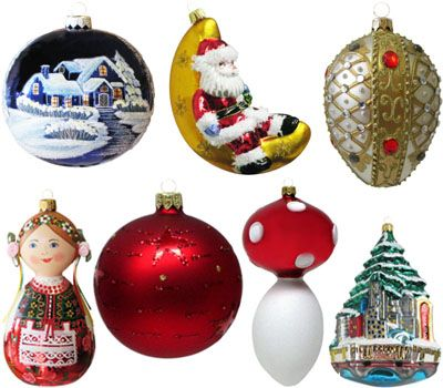 Polish tree ornaments Christmas Pinterest Ornament - polish christmas decorations