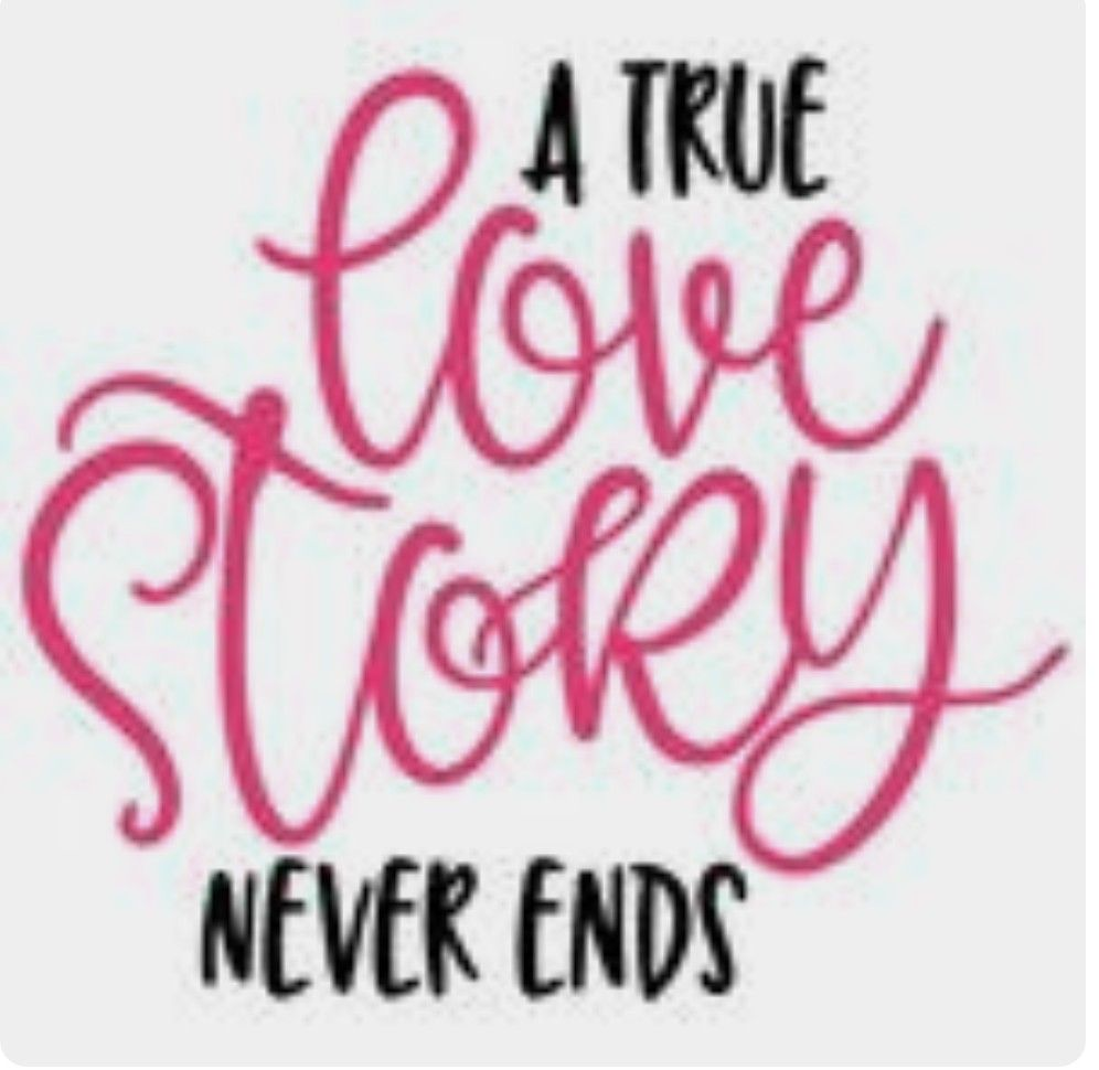 Pin by Jenny Thompson on Love for a Lifetime Ending