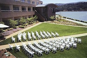 10 Unique Marin County Wedding Locations Weddings Reception Venues Here Comes The Guide