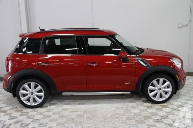 Mini Awd For Sale Used Cars On Buysellsearch Mini Cars For Sale Awd Cars For Sale Used