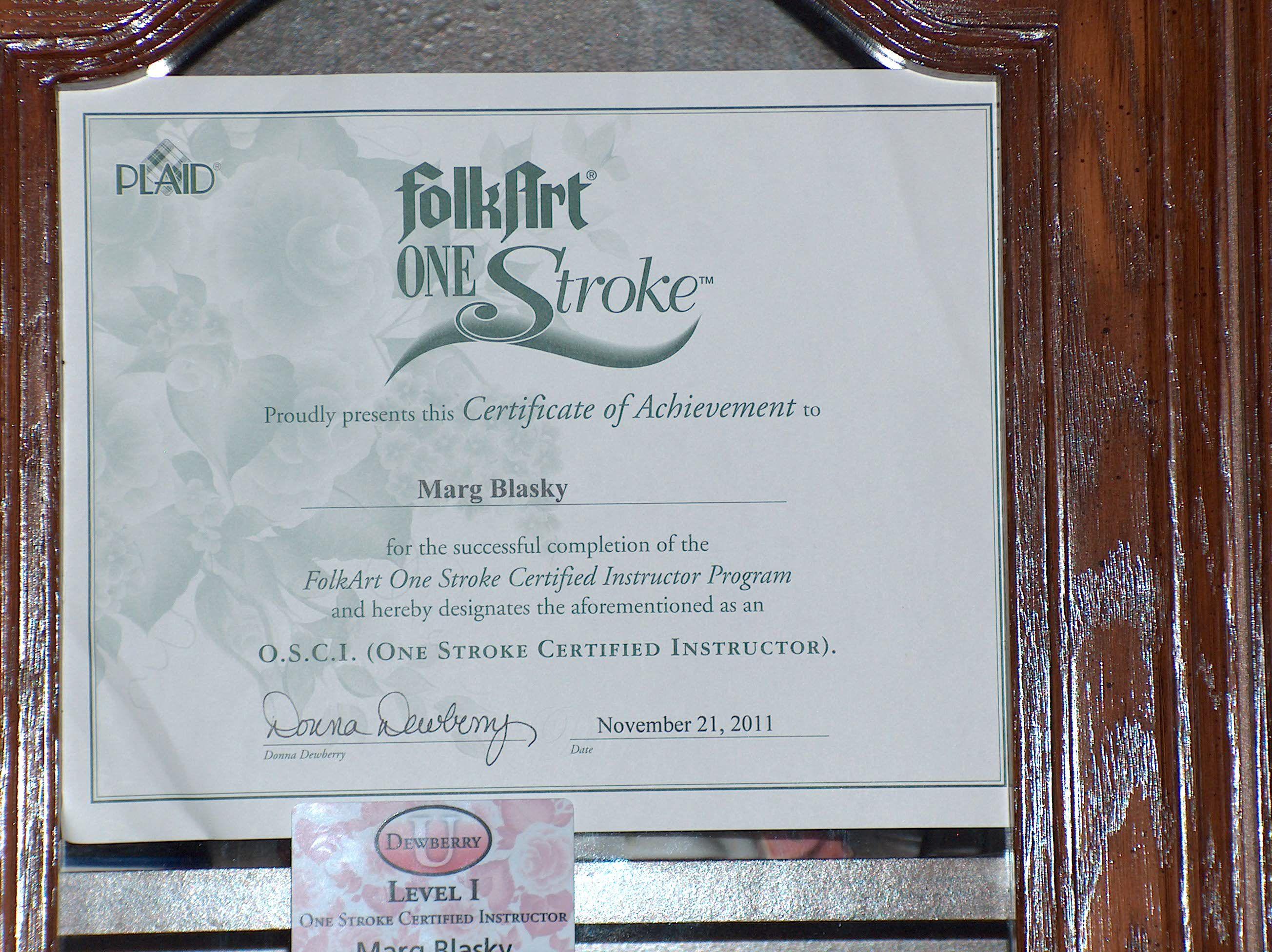 certificate teacher certification teaching texas achievement apostille education