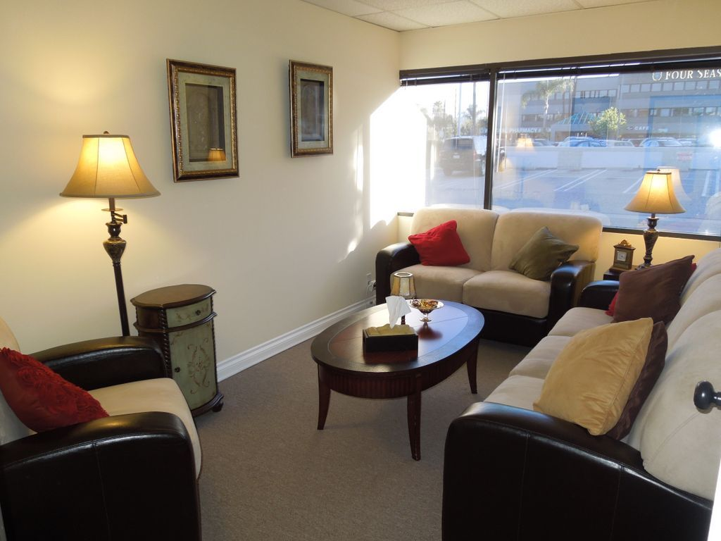 Therapy Office Decor Vancouver Clinical Counselling Offices Richmond Life Coaching