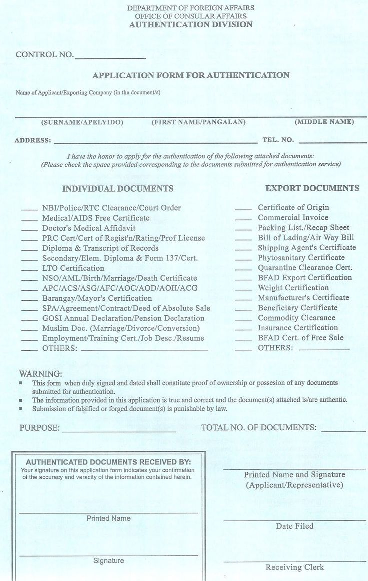 Top best birth certificate application ideas pinterest top best birth certificate application ideas pinterest authorization letter process documents sample why need loa nso xflitez Gallery
