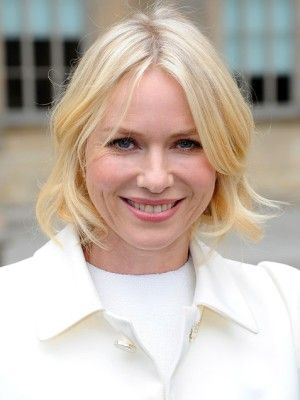 35 bob haircuts that look amazing on everyone bobs naomi watts from sexy tousles to blunt styles make yourself over with a wearable take on the classic short bob haircut solutioingenieria Gallery