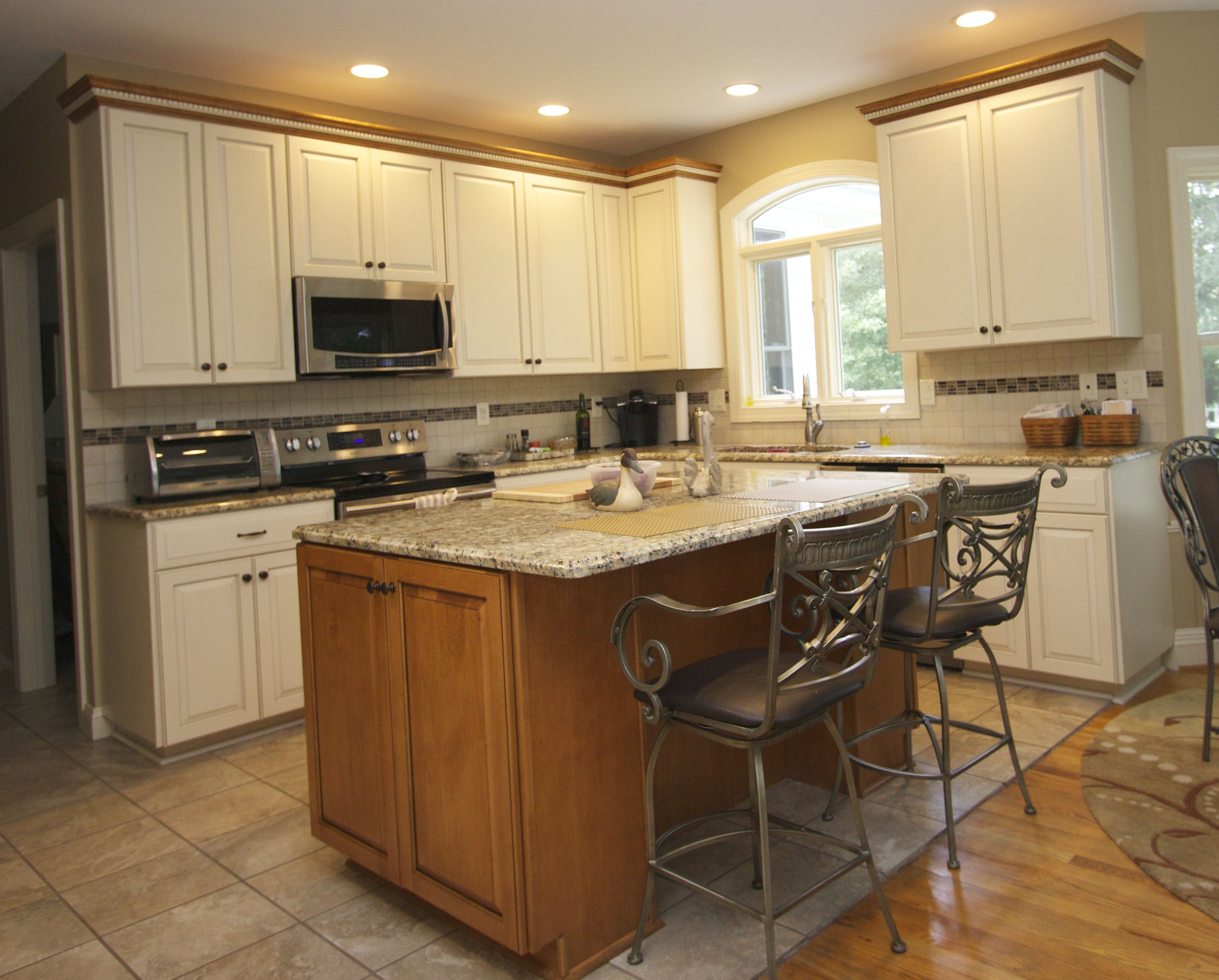 Home Page Kitchensaver Custom Kitchen Cabinets Refacing Kitchen Cabinets Kitchen