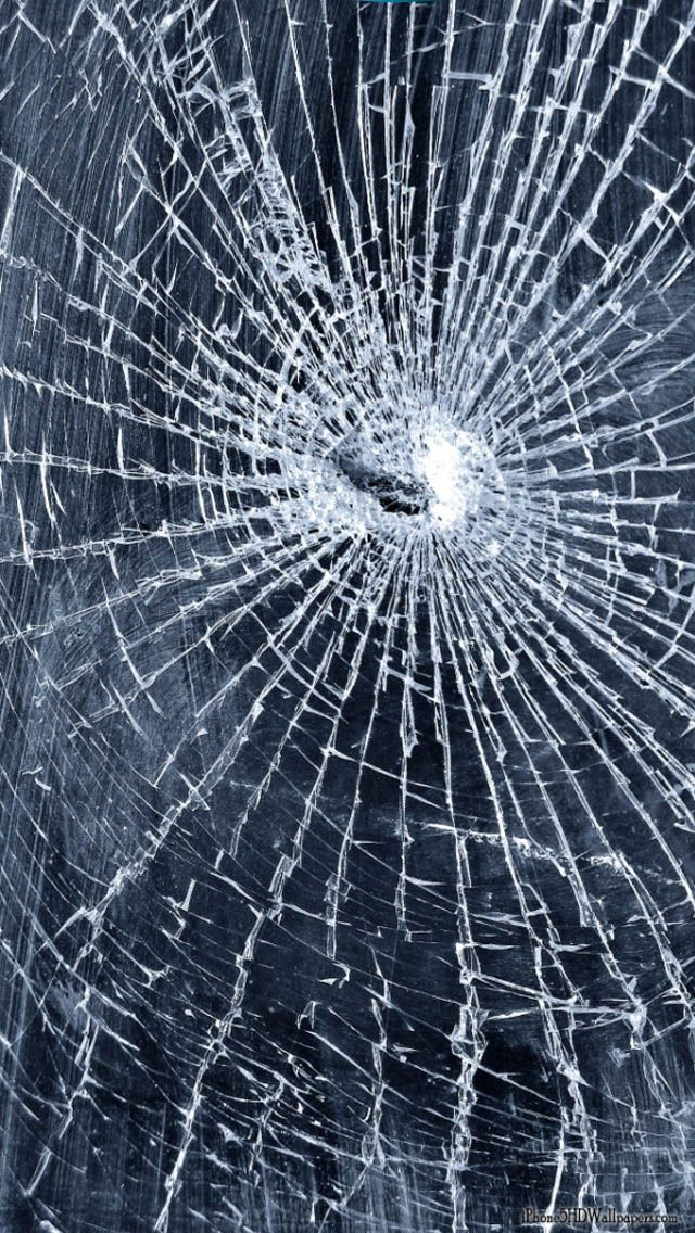 Cracked screen smartphone wallpapers pinterest cracked screen voltagebd Image collections