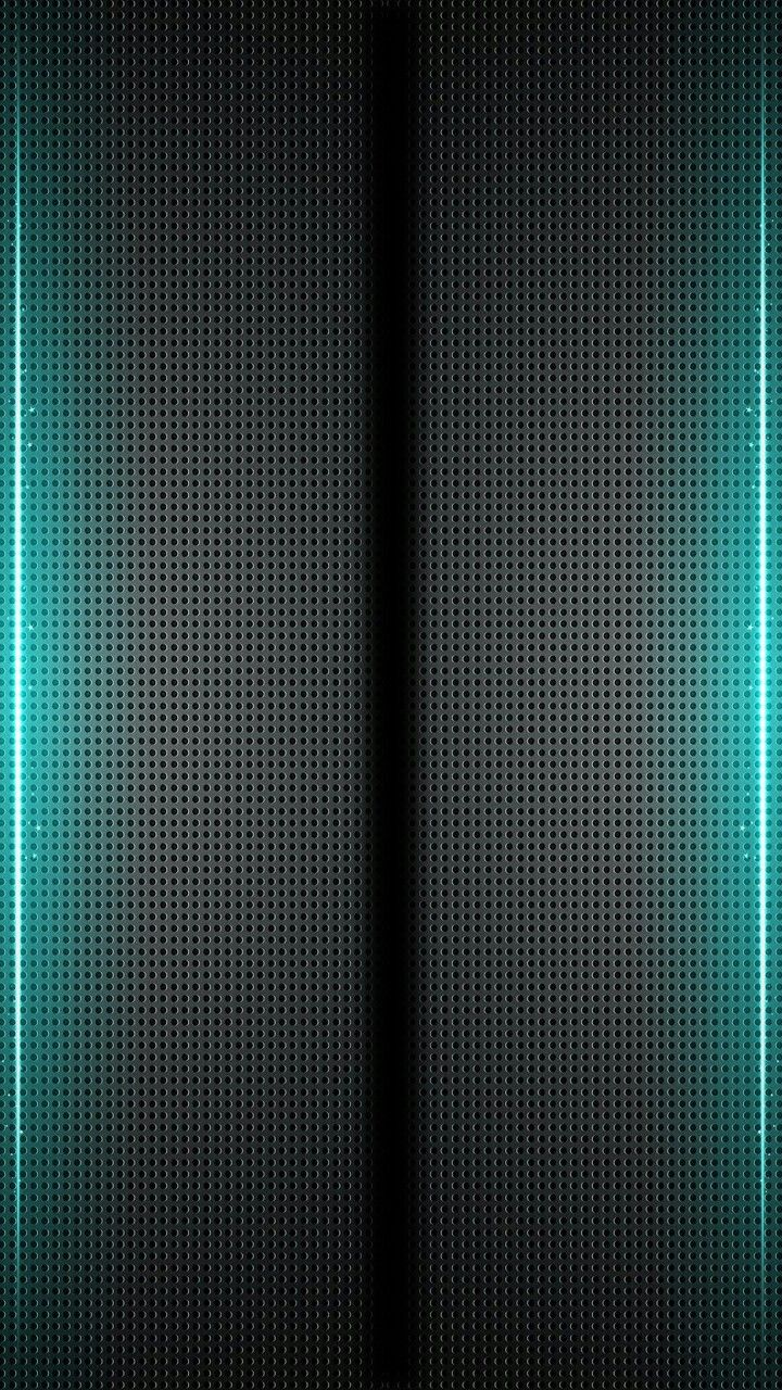 Black And Grey With Green Neon Lights Wallpaper Neon Wallpaper Lit Wallpaper Neon Light Wallpaper