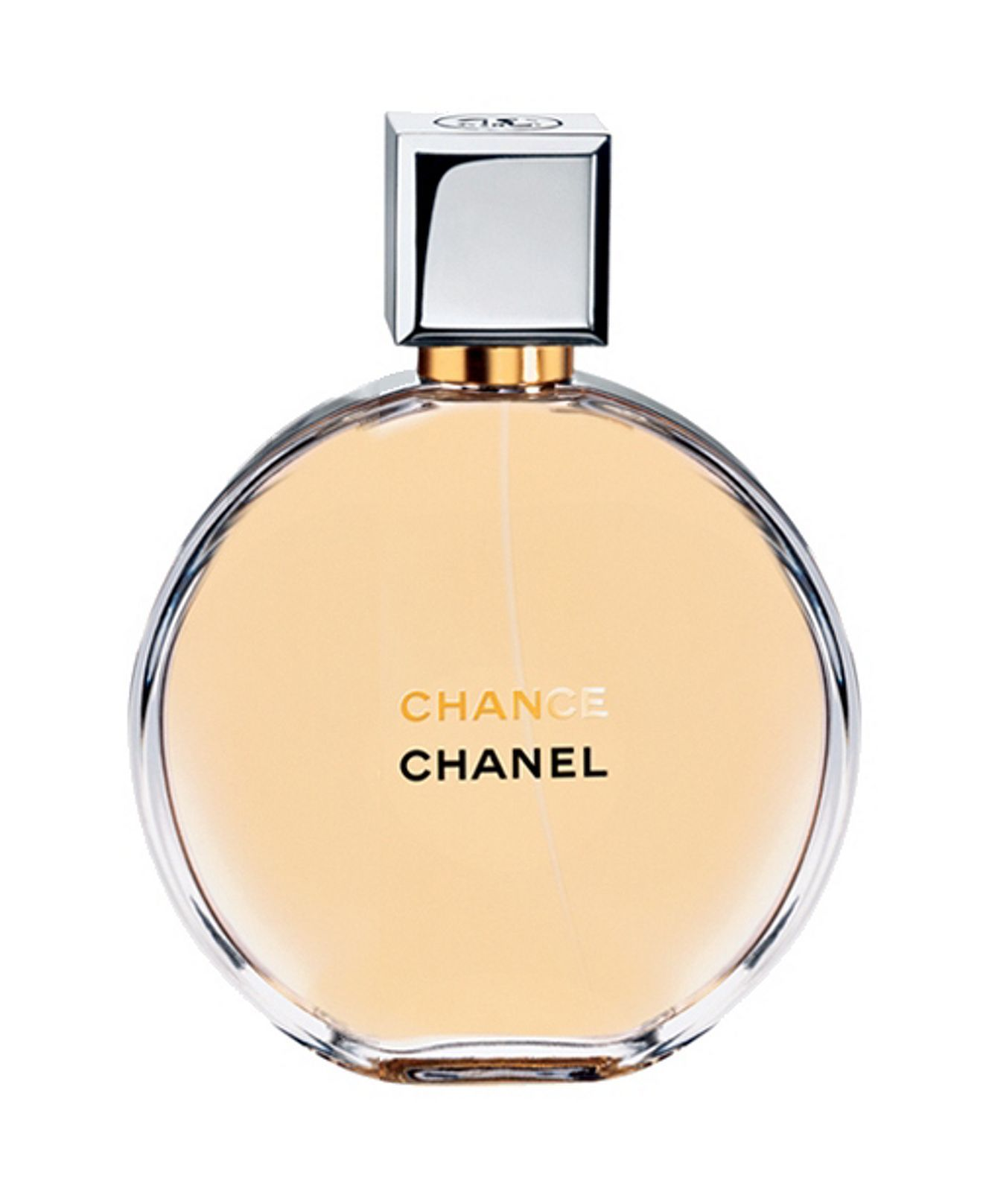 Fragrance Collector Eau Parfum De Perfume CollectionScent OkXZiuTlwP