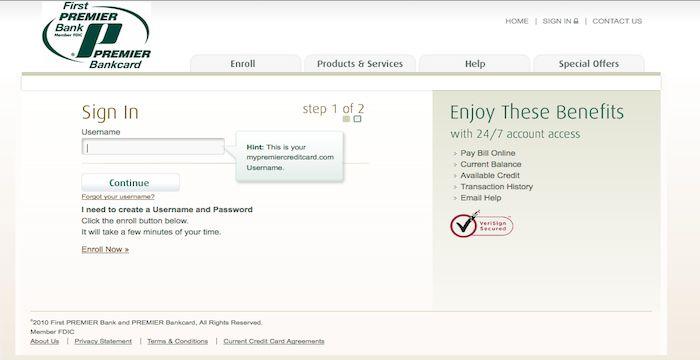 f7f442c8b1d253b6a87f8931cf18e939 - First Bank Card View Application Status
