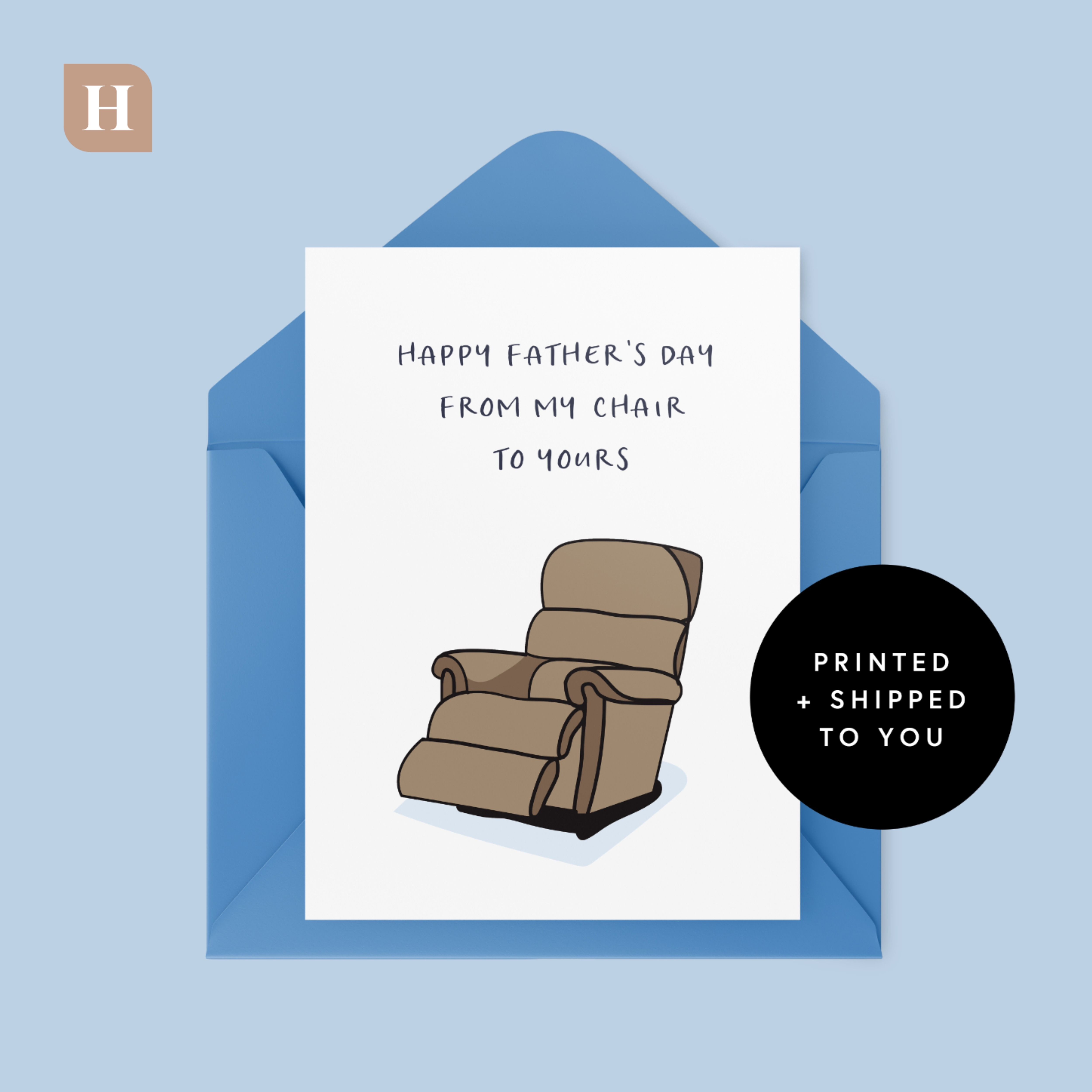 Pin On Father S Day Cards