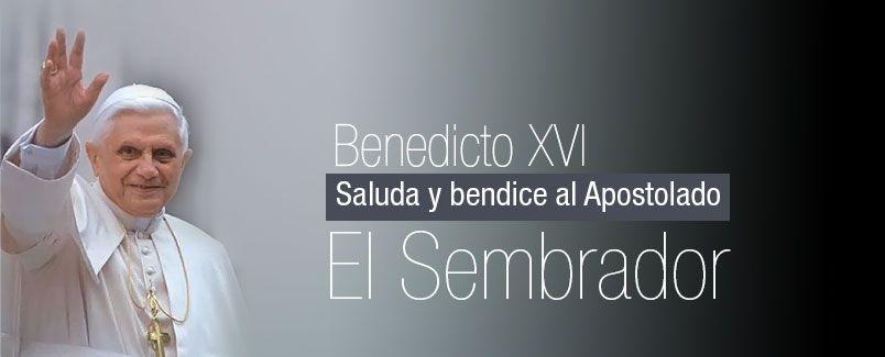 Noel Díaz bgf - Noel Diaz fundador de El Sembrador