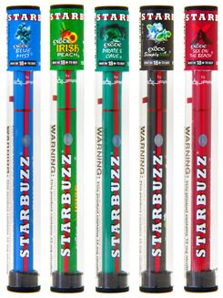 Pin by VapingCricket com on Disposable eCigarettes | Hookah