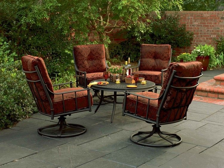 Sears Outdoor Patio Furniture Covers Cheap Patio Furniture Patio Furniture Sets Affordable Outdoor Furniture