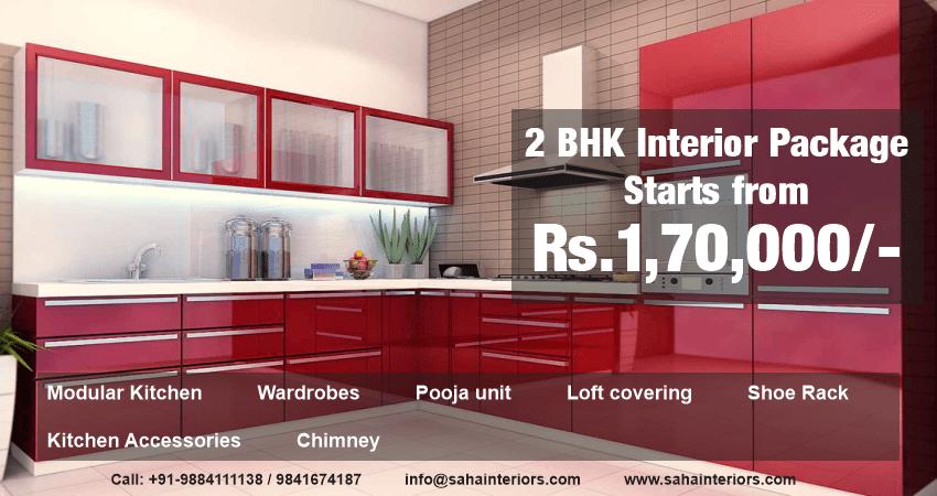 Home Interior Design Packages Home Interior Design