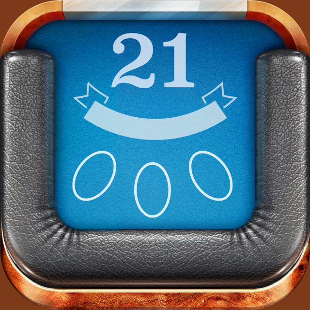 Poker Heat Texas Holdem Poker on the App Store in 2020