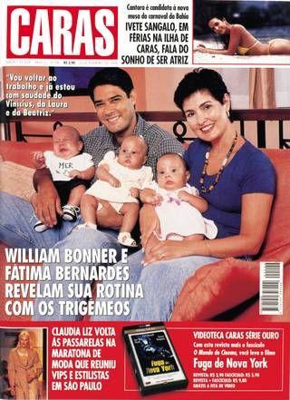 Edição 224 - Fevereiro de 1998