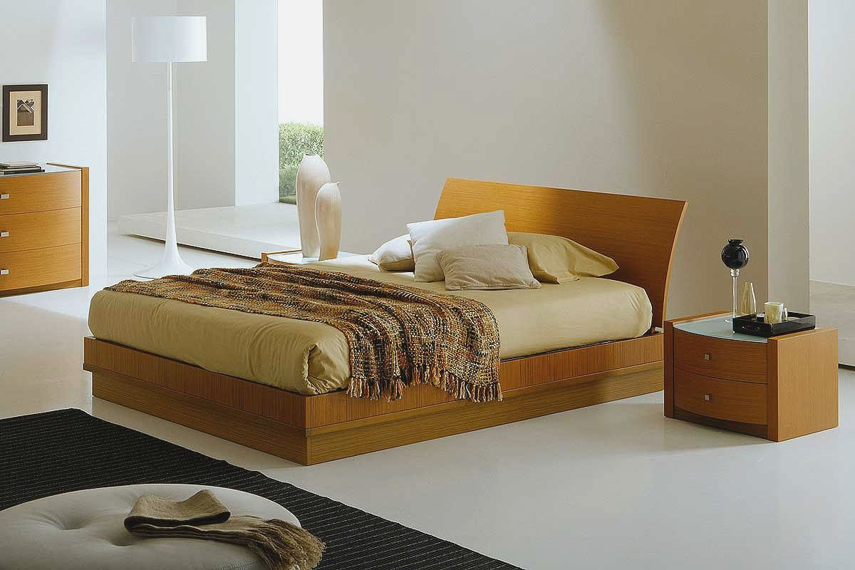 Double Bed Designs 2014 more picture Double Bed Designs 2014 please visit .gr7ee. & Double Bed Designs 2014 more picture Double Bed Designs 2014 please ...