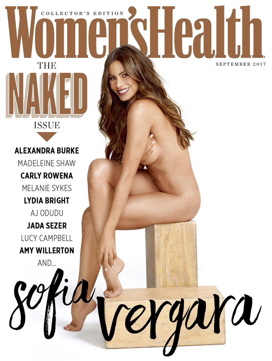 Nude men on mediatakeout