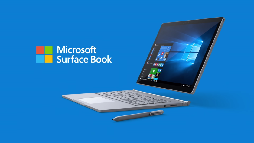 Microsoft Surface Book Microsoft surface book, Microsoft