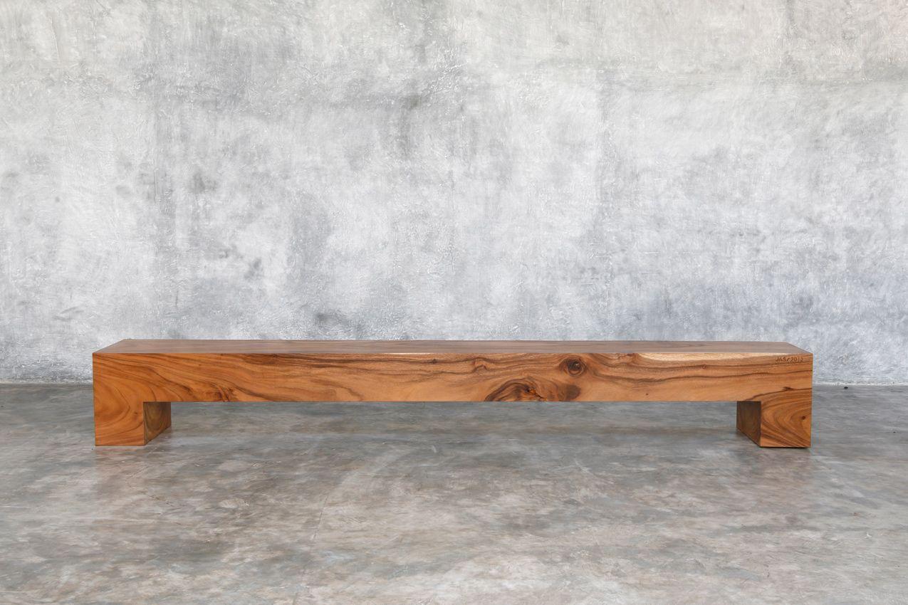 Jérôme Abel Seguin - Unique pieces of furniture & Sculpture. Wood and iron material. Mobilier