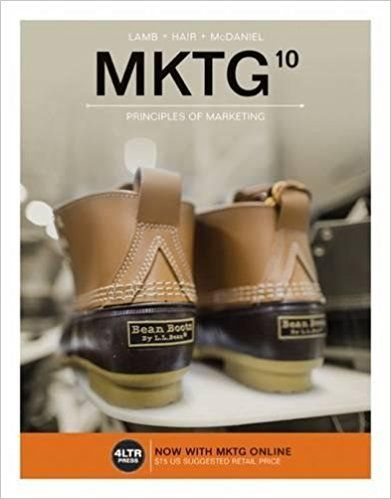 Mktg 10 10th edition by charles w lamb pdf ebook httpsdticorp mktg 10 10th edition by charles w lamb pdf ebook httpsdticorpraterp29400609mktg 10 10th edition by charles w fandeluxe Choice Image