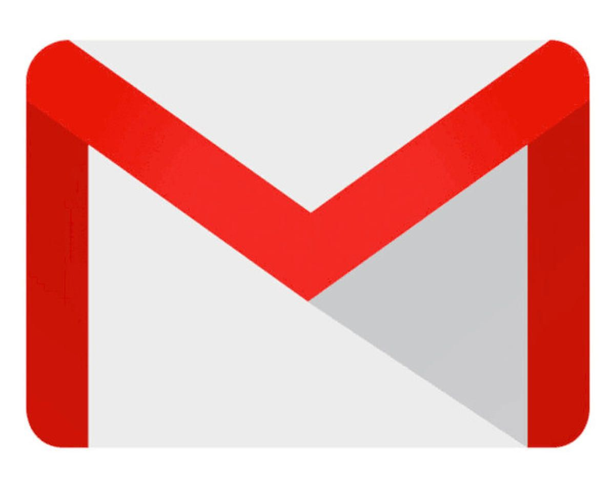 How to turn off notifications in the Gmail app for Android