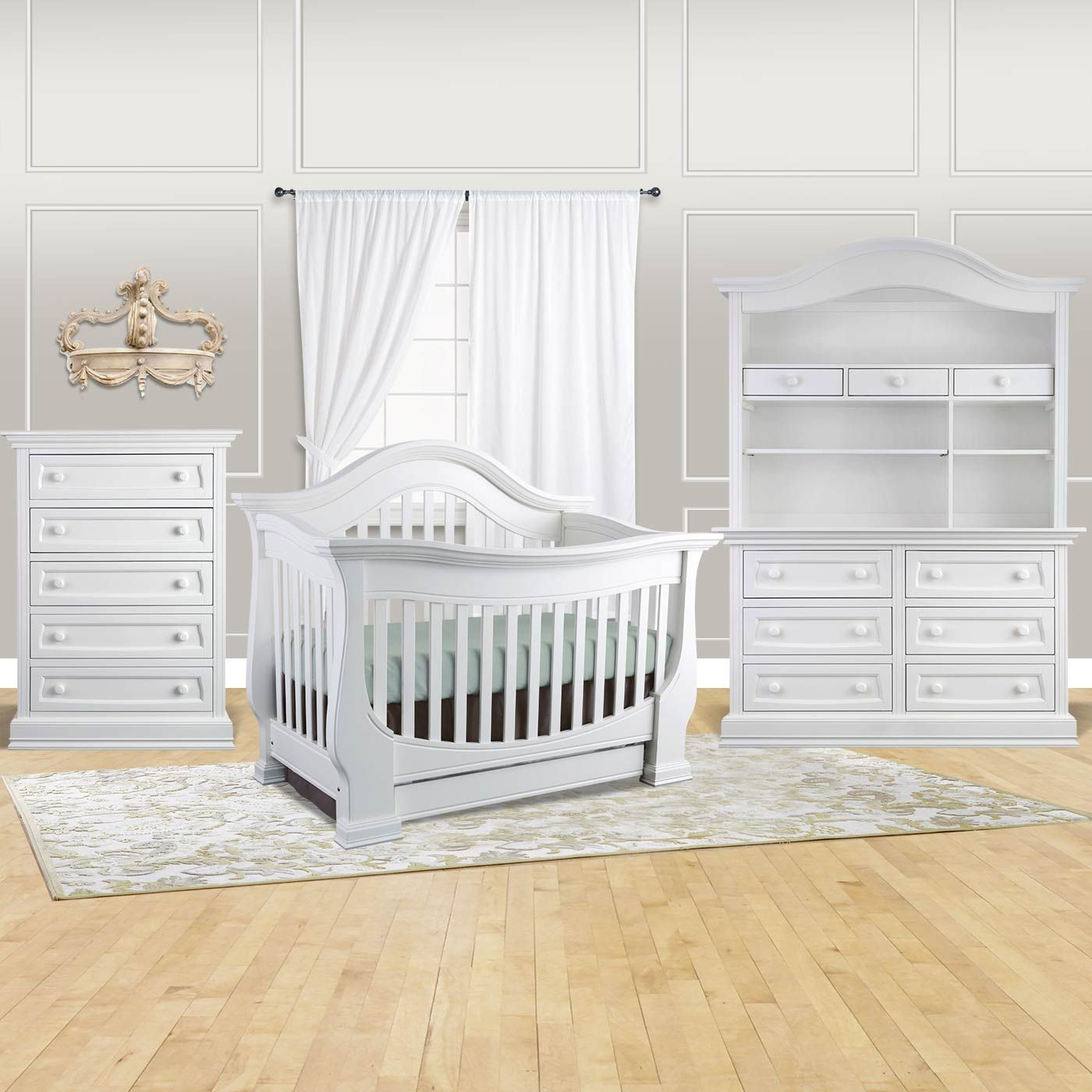 30 Baby Appleseed Furniture Reviews Interior Design