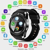 f7f51041d7c7533aa9d5e0b8db44f49a Smart Watch Pk