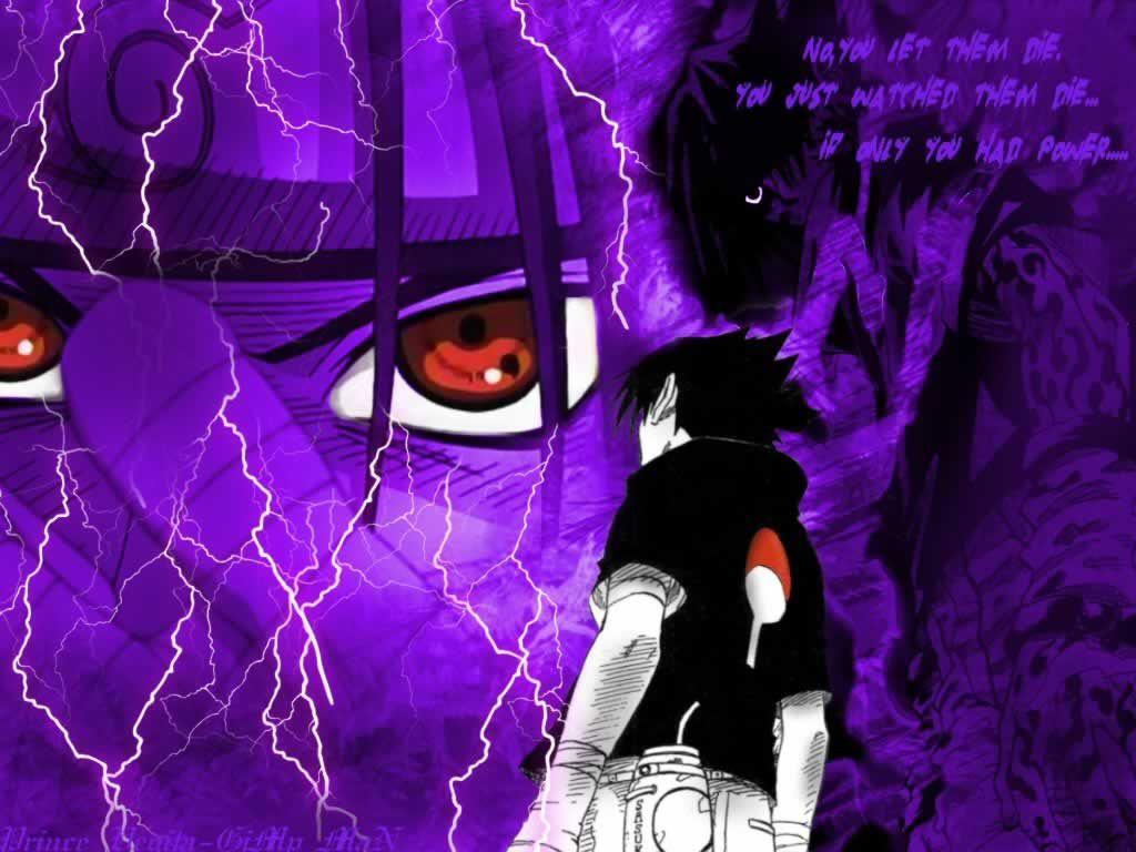 Uchiha Sasuke Red Sharingan Naruto Shippuden Wallpapers Naruto And Sasuke Wallpaper Sasuke Uchiha Shippuden Naruto And Sasuke
