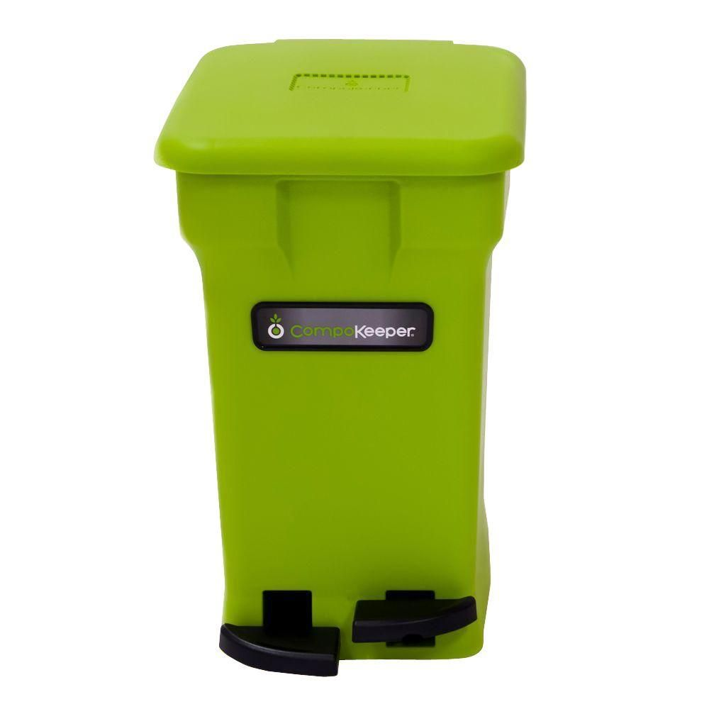 Home Depot Compost Bin 6 Galgreen Hands Free Compost Bin  Composting Gardens And Free