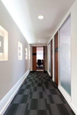 Attractive Deneys Reitz Office Interior By Collaboration Good Looking