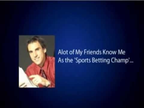 Sports betting professor results waterfox csgo betting