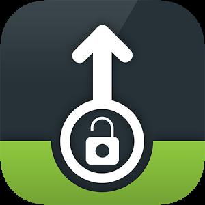 nice Lollipop Lockscreen Android L Premium v1 66 APK is Here