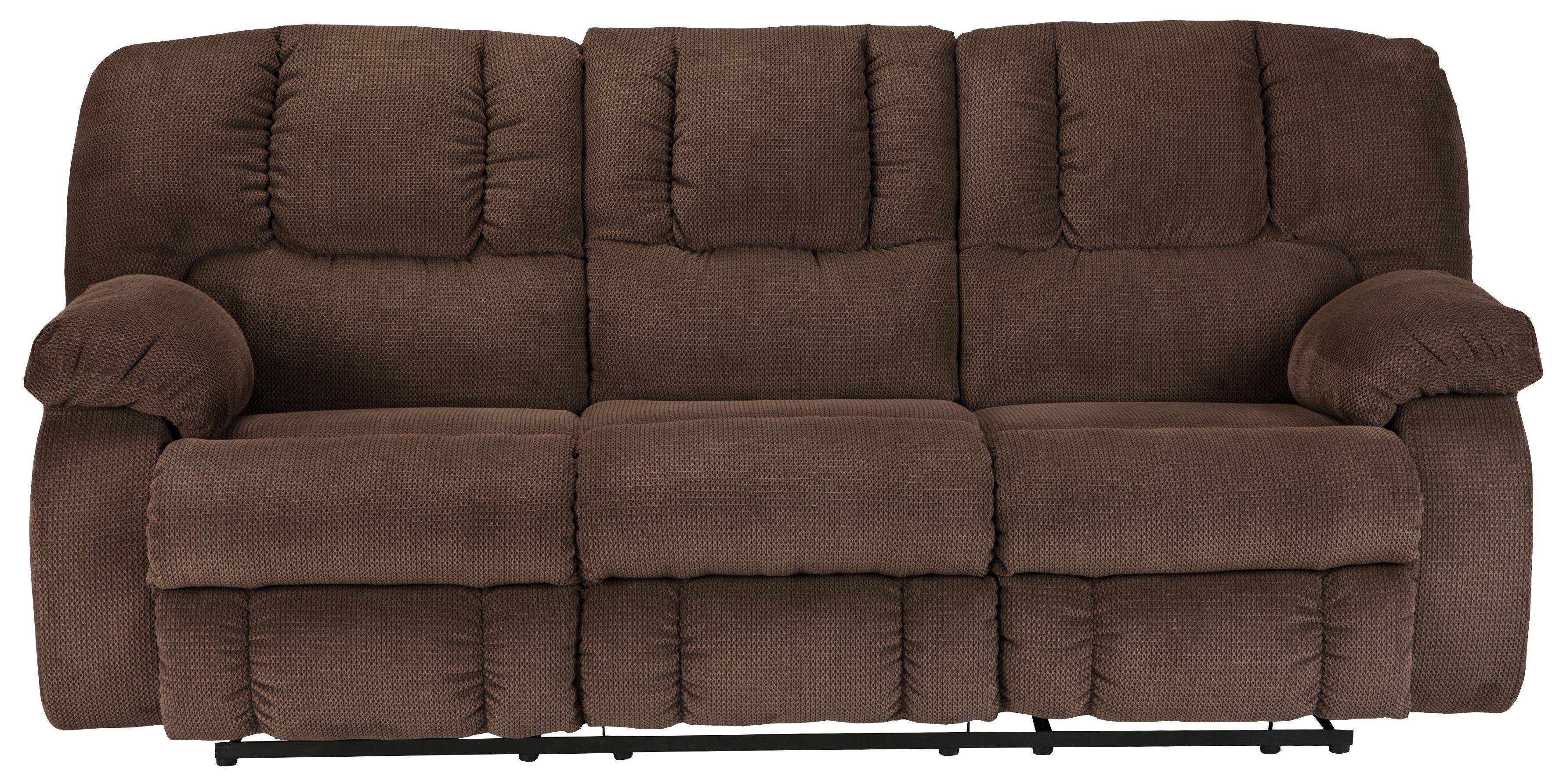 Contemporary Reclining Sofa Alexandria, VA, Forestville, Laurel, Rockville,  MD, U0026 DC Furniture Store   Marlo Furniture