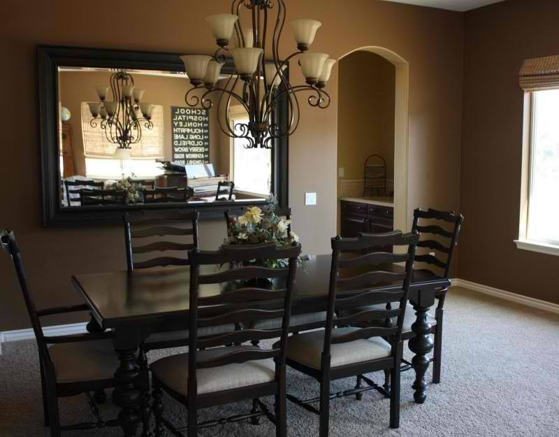 Classy Home Decor Ideas For Dining Room Mirror Dining Room French Country Dining Room Elegant Dining Room