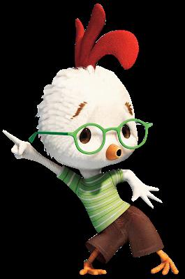 Mama Decoradora Chicken Little Chicken Little Png Imagenes De Chicken Little Png Png Filmes De Animacao Desenho Animado Disney Disney Desenhos