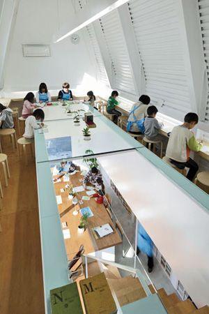 Uto Elementary School